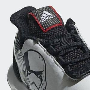 Adidas Star Wars Running Sneaker
